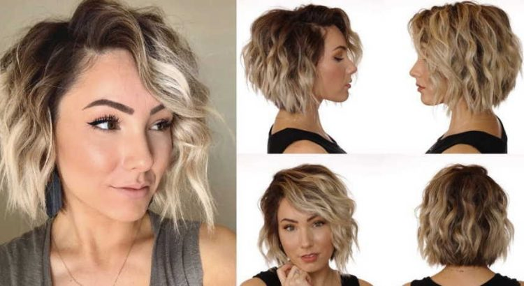 How To Curl Short Hair Without Curling Iron Tmv Las Vegas